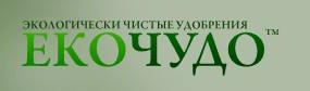 Экочудо Украина